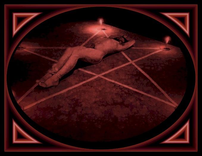 Naked virgin sacrifice confirm. join